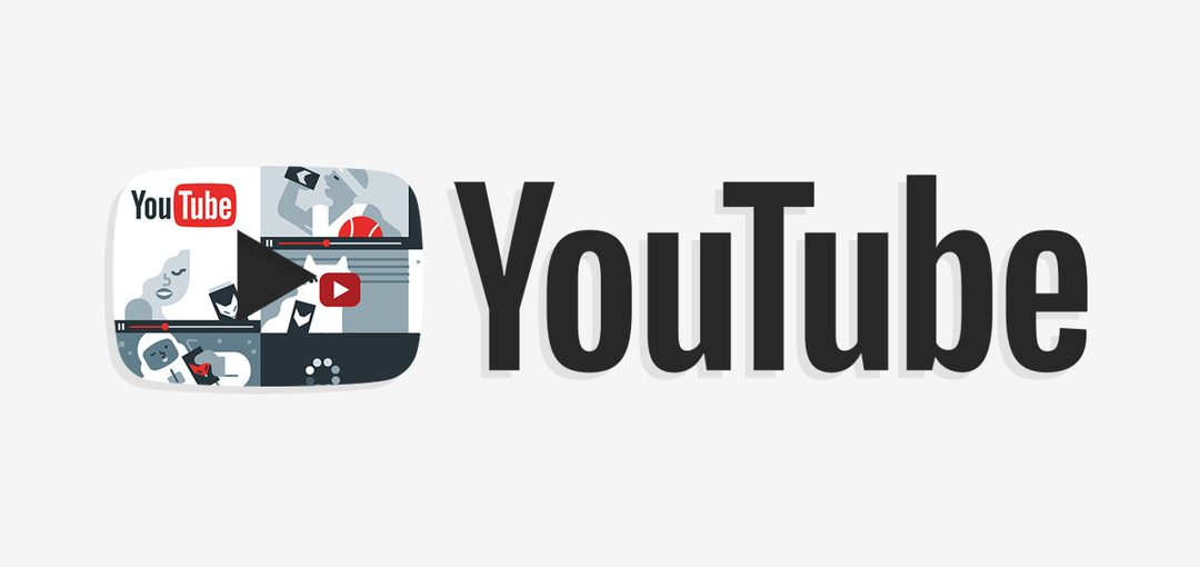 'One-stop shop': How YouTube is pitching its influencer marketing platform