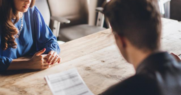 Council Post: How To Hire A CMO Who Fits Your Organization's Needs