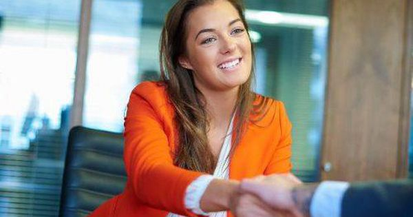 Council Post: Why You Should Hire A Chief Operating Officer (And When To Do It)