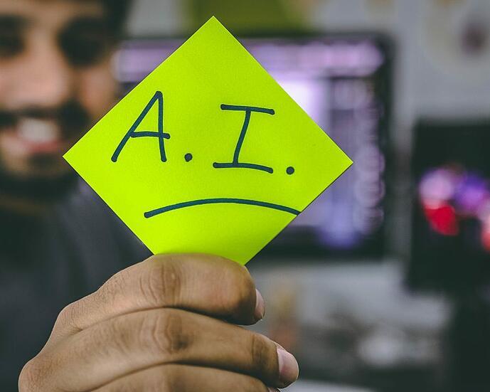 AI Basics: How AI & Machine Learning Supercharge Your Social Media Marketing
